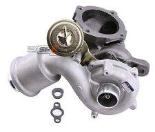 for Seat Leon Cupra 1.8T 1.8L K03S K03-052 Turbo Turbocharger 06A145704T