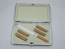 Case Holders for Electronic Cigarette Ecig Holder E cigarette case Fits Almost