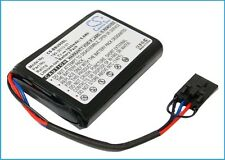 UK Battery for 3WARE BBU-95 190-3010-01 3.7V RoHS