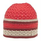 ROXY New Ladies Headwear Knit Beanie Hat Crochet Cap
