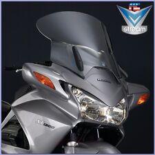 Motorrad Windshield V-Stream ABE 115011B HONDA, ST 1300 NEU