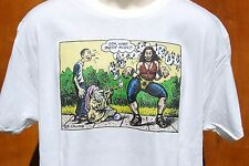 graphic retro art vintage Cotton Mens T Shirt , S,M,L,XL ,Mr . Naturals' music