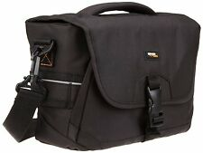 Camera Bag For Dslr Canon Nikon Case Sony Backpack Shoulder Waterproof  NEW