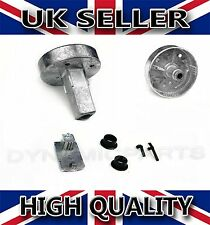 Mercedes Vito Sprinter Viano VW Crafter Front Right Armrest Repair Kit Set