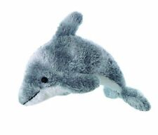 Aurora World Flopsie Dolphin 12 inches Soft Plush Cuddly Toy