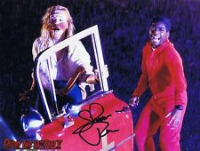 Shavar Ross Signed Autographed 8x10 Photo w/COA Friday The 13th Diffrent Strokes