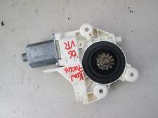 Motor Fensterheber VR Ford Focus II Kombi Turnier Bj.04-15  0130822216