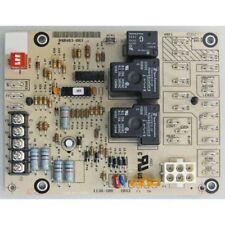 control circuit board ebay. Black Bedroom Furniture Sets. Home Design Ideas