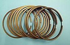 LADA anello pistone Kit 79.00 mm / / NIVA 1600ccm