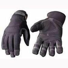 NEW YOUNGSTOWN 03-3450-80-M  MEDIUM WATERPROOF WINTER PLUS GLOVES BEST GLOVE