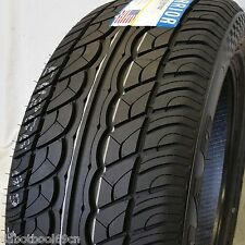 (SET OF 4-TIRES) 265/70R16 112H ROAD WARRIOR CENTARA VANTI RX702 265 70 R16