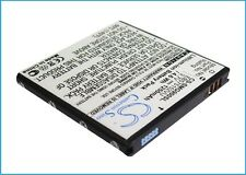 UK Battery for Samsung Captivate Glide Captivate I897 EB575152LA EB575152LU 3.7V