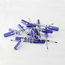 Repair Xbox 360 Screw Driver Torx Blue T8 Chic Controller Tool Practical For