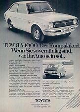 Toyota-1000-1975-Reklame-Werbung-genuineAdvertising-nl-Versandhandel