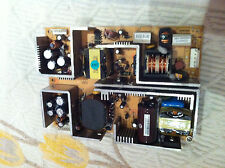 42v6 phocus pdp 42 pps power supply Board psu standby Board gdp-002 cem-1 0223b