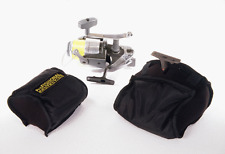 NEW Spinning Reel Cover Small Size