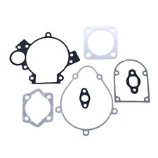 New 80cc Gasket Kit Fit For Motorized Bicycle Push Bike Motor Engine Part