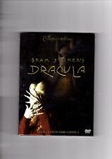 Bram Stoker`s Dracula - Collector`s Edition (2007) #10496
