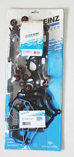 Renault 1.4 & 1.6 16v K4J & K4M head gasket set & Bolts