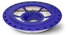 Dyson Dc41 Dc65 Dc66 Quality Post-filter Assembly 920769-02