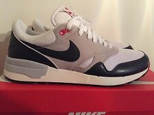 NIKE AIR ODYSSEY UK 9 NEW IN THE BOX 100% AUTHENTIC 652989 104