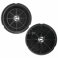2 x Type 150 Filters For STOVES Cooker Hood STD600 600CPLP 1100TRC CCH543