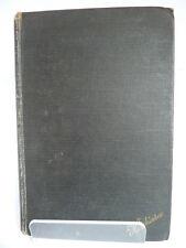 POLONAISE by DORIS LESLIE c1945 (UNDATED)