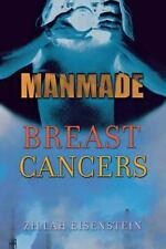 Manmade Breast Cancers