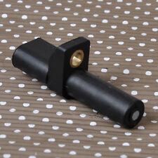 NEW 0031532828 Crankshaft Position Sensor for Mercedes-Benz Jeep Chrysler Dodge
