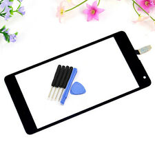 Front Touch Screen Glass Panel Digitizer For Microsoft Nokia Lumia 535 Tools 2C
