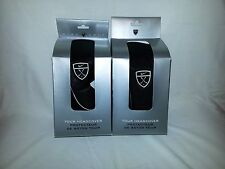 NIKE golf Tour Headcover. 2 pack, BRAND NEW.