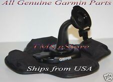 Garmin Portable Non-skid Mount & Bracket for nuvi 42 2589LMT 2597LMT 2599LMT GPS