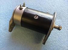 1963 - 1965  Opel Kadett  Bosch restored Generator 6 Volt 1.1L Dynamo