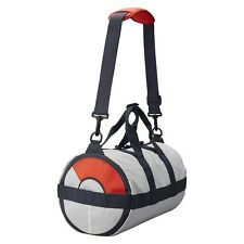[Premium][Japan Pokemon Center Limited] Lillie's drum bag