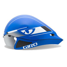 Giro Selector Bike Helmet - Medium/Large Blue - NEW