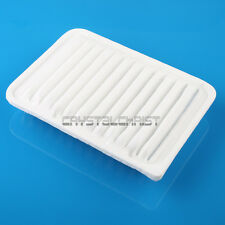 Engine Air Filter for 2006-2014 Toyota Yaris 09-14 Corolla 09-13 Matrix Scion xD