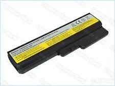 [BR188] Batterie LENOVO 3000 N500 Type 4233-52U - 4400 mah 11,1v