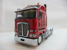Drake 1:50 Kenworth K200 Prime Mover RED 01351