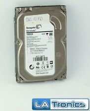 "Seagate Barracuda Internal 3.5"" 1TB 7200RPM SATA Hard Drive HDD ST1000DM003"