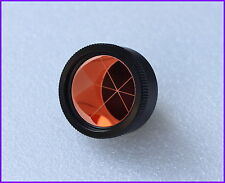 New Mini Peanut Prism Replacement For leica mini prism Surveying total stations