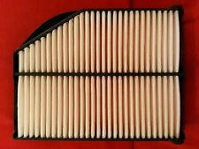 AF28113-C1500 ENGINE AIR FILTER FOR SONATA TURBO ENGINE ONLY
