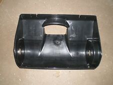 "22"" CRAFTSMAN SNOWBLOWER SNOWTHROWER AUGER HOUSING 1501852MA NEW!!!"