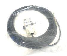 NEW ALLEN BRADLEY 898D-P56PT-B10 DISTRIBUTION BLOCK, CABLE 898DP56PTB10