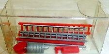 Pompier Accessoire IMU EUROMODELL 20099 H0 1:87 OVP # GA 5 å
