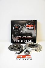 Competition Clutch 8037-1500 Stage 1 Clutch kit RSX Type S 6SP K20A2 Civic Si