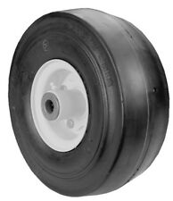 Scag, Bobcat Mower PROFOAM Filled Tire/Wheel 48307 2720646