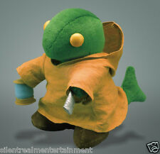 "Final Fantasy Tonberry 2016 Edition Plush 10"" Tall by Square Enix"