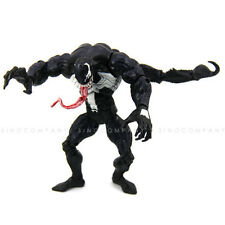 Marvel Legends Comics Classics Spider-man Series 6in. VENOM Action Figure Toy