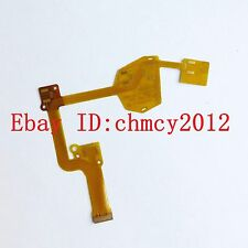 Top cover viewfinder prism AE flex cable for Canon EOS 5D Mark III / 5D3