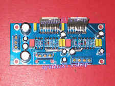 TDA7294 two-channel 85W+85W Audio Stereo Power Amplifier Board AMP 2x 85W EWE